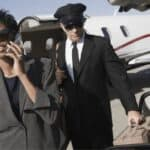 Airport Transfer - Occasion Cars