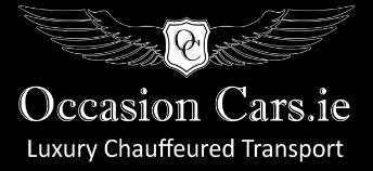 Occasion-Cars-Logo - Occasion Cars