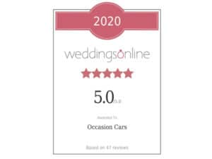 Reviews Certificate - Occasion Cars