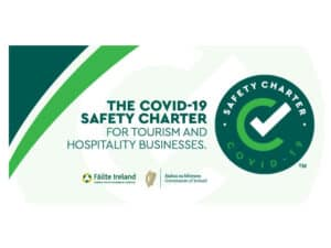Safety Charter - Occasion Cars