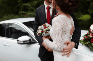 Weddings Cars - Occasion Cars