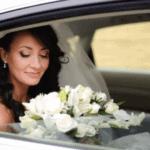 Wedding Transport - Wedding Transfers - Occasion Cars