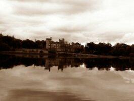 Tours Dromoland Castle - Occasion Cars